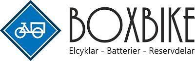 Boxbike.se